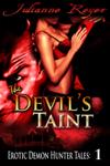 The Devil's Taint