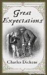 Great Expectations Illustrated  FREE Audiobook Download Link