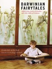Download Darwinian Fairytales
