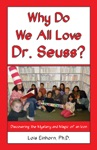 Why Do We All Love Dr Suess