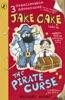 Jake Cake: The Pirate Curse