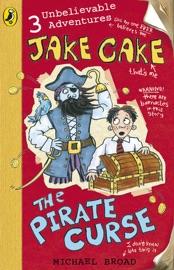 Jake Cake The Pirate Curse