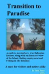 Transition To Paradise