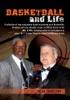 Basketball And Life