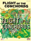 Flight Of The Conchords Songbook