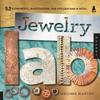 Jewelry Lab