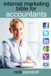 Internet Marketing Bible For Accountants