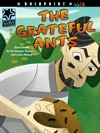 The Grateful Ants