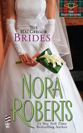 The MacGregor Brides PDF Download