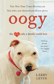 Oogy book