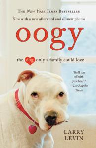 Oogy ebook