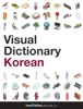 Visual Dictionary Korean