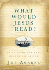What Would Jesus Read