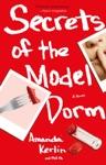 Secrets Of The Model Dorm