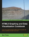 HTML5 Graphics  Data Visualization Cookbook