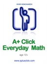 A Click Everyday Math