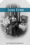 Jane Eyre Annotated With Critical Essay And Biography