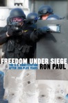 Freedom Under Siege