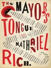 The Mayors Tongue