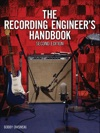 Recording Engineers Handbook