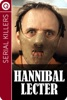 Serial Killers : Hannibal Lecter
