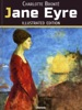 Jane Eyre (Illustrated Edition)