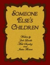 Someone Else's Children