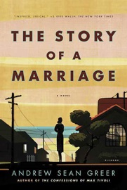 The Story of a Marriage PDF Download
