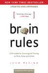 Brain Rules Updated And Expanded
