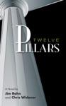Twelve Pillars