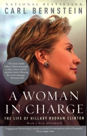 A Woman in Charge PDF Download