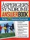 Aspergers Answer Book