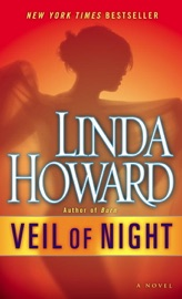 Veil of Night PDF Download