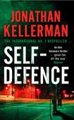 Self-Defence (Alex Delaware series, Book 9)