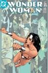 Wonder Woman 1987-2006 174