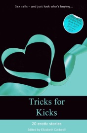 Tricks For Kicks PDF Download