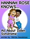 All About Down Syndrome
