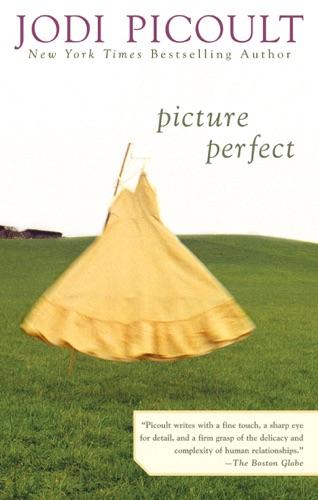 Jodi Picoult - Picture Perfect