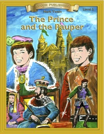 THE PRINCE AND THE PAUPER (ENHANCED VERSION)
