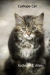 Calliope Cat