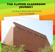 The Flipped Classroom Journey