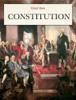 Aaron Cordova - United States Constitution ilustración