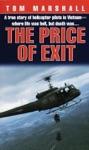 Price Of Exit