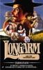 Longarm #407
