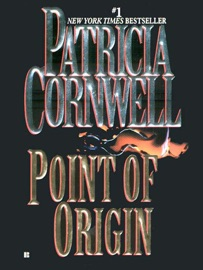 Point of Origin PDF Download