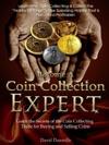 Become A Coin Collection Expert