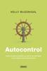 Autocontrol - Kelly McGonigal