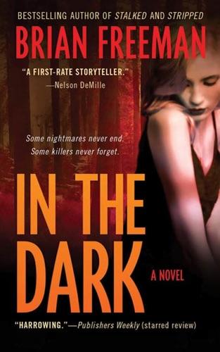 Brian Freeman - In the Dark