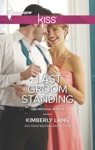 Last Groom Standing