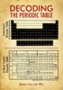Decoding The Periodic Table